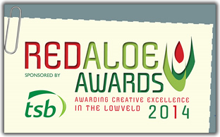 Red_Aloe_Awards_Logo