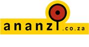 Search Engine Optimization Ananzi