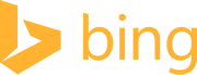 Search Engine Optimization BING