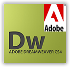 Adobe Dreamweaver Qualification