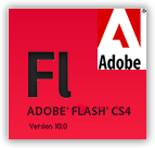 Adobe Flash Qualification
