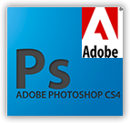 Adobe Photoshop Qualification