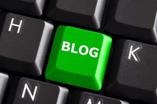 bloggerlogos