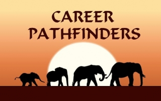 Career Pathfinders Recruitment Agency