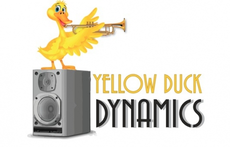 Yellow Duck Dynamics