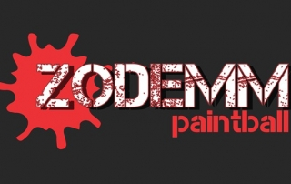 Zodemm Paintball