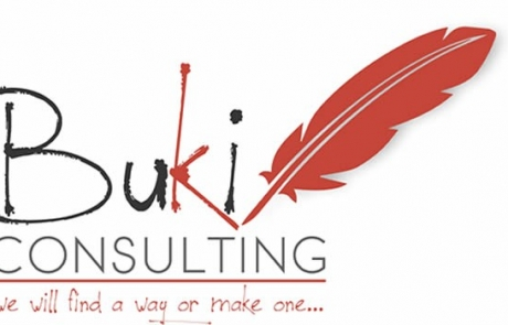Buki Consulting