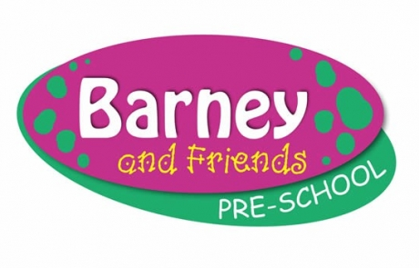Barney & Friends Pre-School in White River