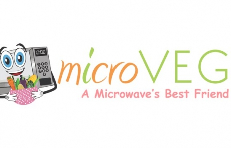 Micro Veg Products