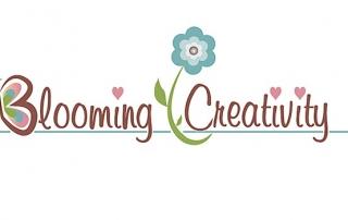 Blooming Creativity - Nelspruit