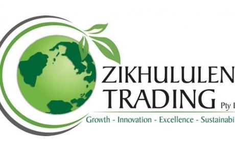 Zikhululeni Trading