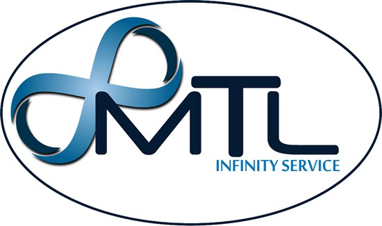 MTL (More to Life) Infinity Service Johannesburg, Randburg, Ferndale