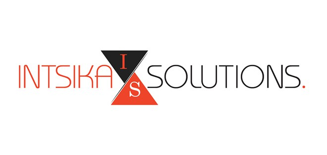 Intsika Solutions