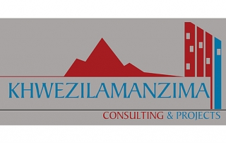 Khwezilamanzima Consulting & Projects