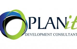 PLANit Development Consultants