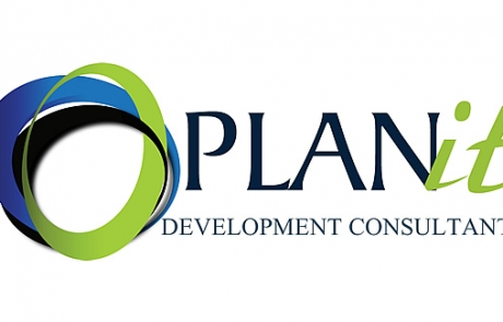 PLANit Development Consultants