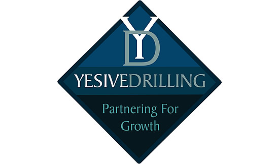 Yesive Drilling