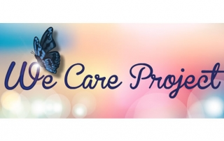 Project We Care