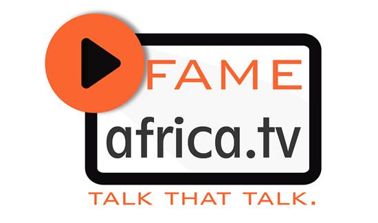 Fame Africa.tv