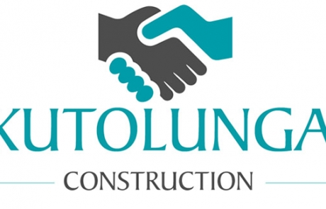 Kutolunga Construction