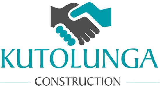 Kutolunga Construction