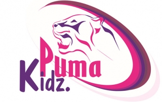 Puma Kidz - Nelspruit Children's Rugby League
