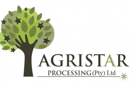 Agristar Processing (Pty) Ltd