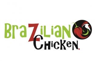 Brazilian Chicken Fast Food Restaurant Nelspruit