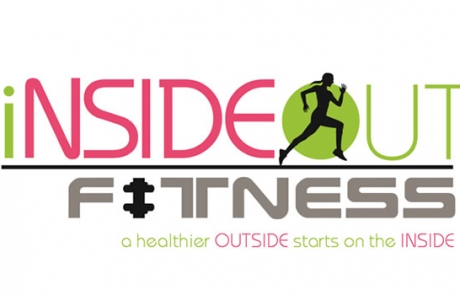 Inside Out Fitness - Running and fitness training events - Hippo Hollow