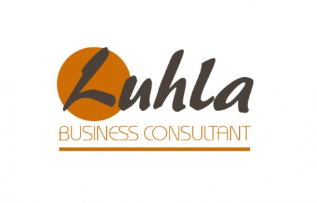Luhla Business Consultant in Nelspruit