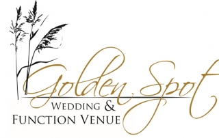 Golden Venue Nelspruit Events & Wedding Venue Mpumalanga