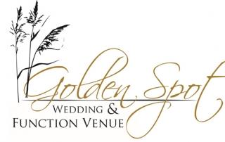 Golden Venue Nelspruit Events & Wedding Venue Mpumalanga