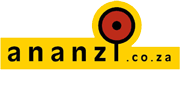 Search Engine Optimization Ananzi