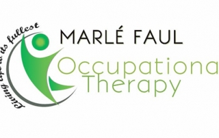 Marle Faul Occupational Therapy in White River