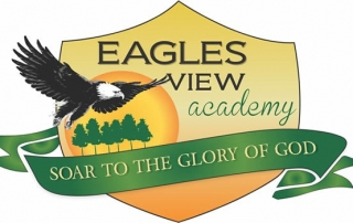 Eagles View Academy in White River, Mpumalanga