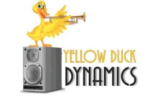 Yellow Duck Dynamics
