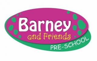 Barney & Friends Pre-School in White River