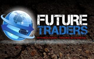 Future Traders International Trading