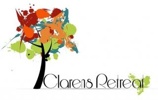 Clarens Retreat, Clarens Accommodation