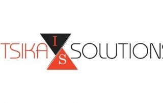 Intsika Solutions