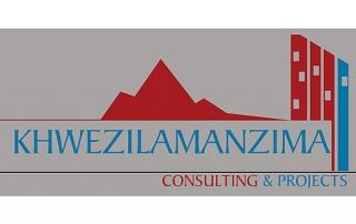 Khwezilamanzima Consulting & Projects