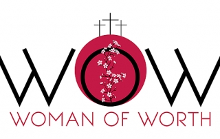WOW Woman of Worth