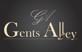 Gents Alley Clothing Shop White River