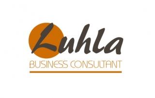 Luhla Business Consultant in Nelspruit