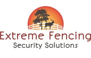 Extreme Fencing Nelspruit, Mpumalanga