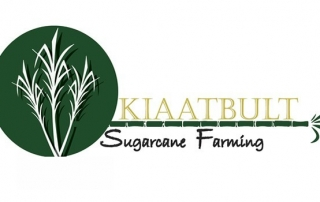 Kiaatbult Sugarcane farming in Malelane / Hectorspruit