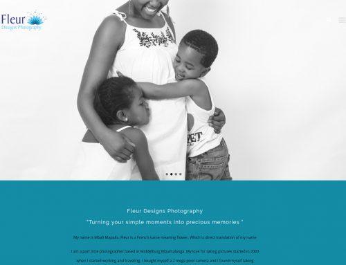 Fleur Designs Photography